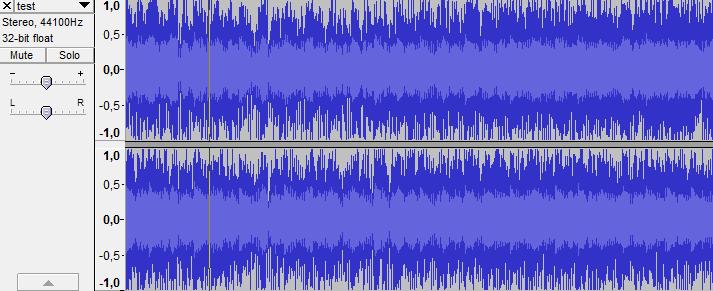 ss (2015-12-28 at 10.32.59)